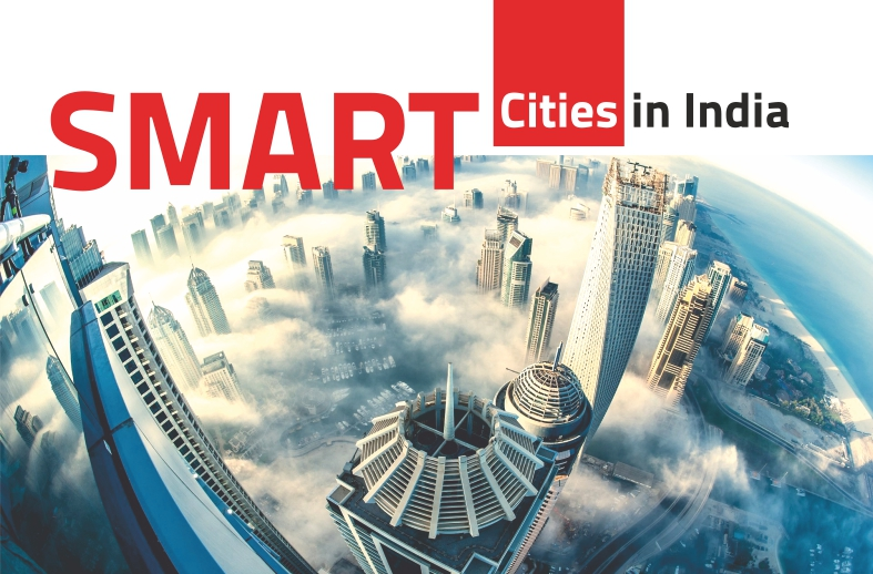 smart-cities-in-india